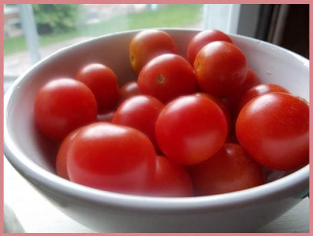 tomato-sweet-angora