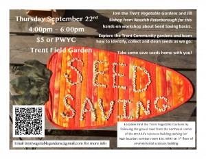 Seed Saving Poster_2016-page-001